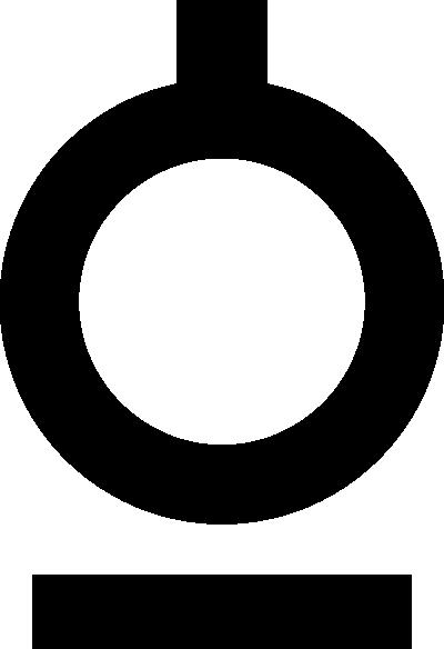 Henna Koponen